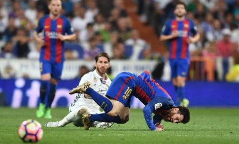 стратегия ставок на фол в футболе