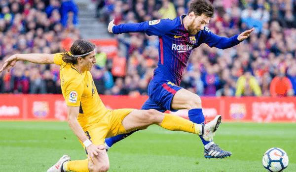 Ставки на футбол с наименьшим риском