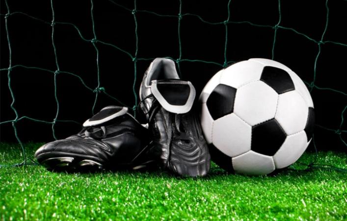 как правильно ставить на футбол