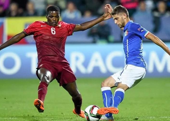 Прогноз игры Португалия Италия