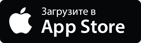 Скачать приложение Бетсити на iPhone