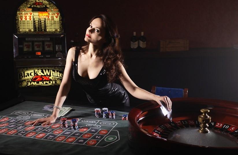 Стратегии пришли из игры в казино