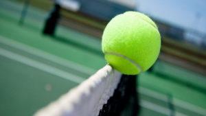 Какие ставки на теннис принимают букмекерские конторы?