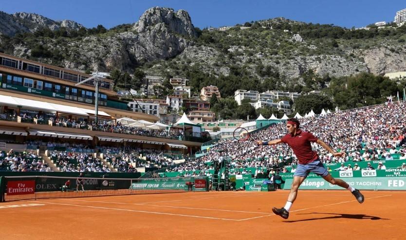 Онлайн беттинг в теннисе