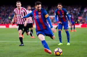 стратегии ставок на таймы в футболе