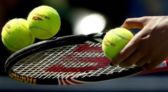 стратегия ставок на тотал больше в теннисе