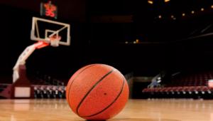 Букмекерские ставки на баскетбол. Основные позиции.