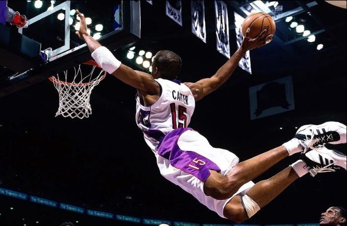 Фора в баскетболе. как правильно ставить