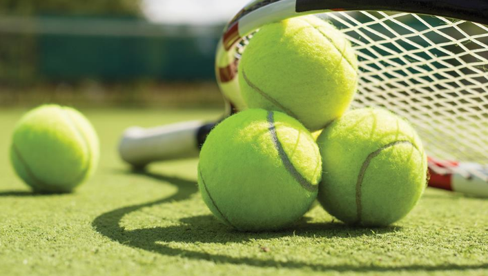 Ставки на фору в теннисе, практические советы
