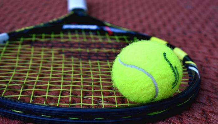 Стратегии ставок на теннис догоном