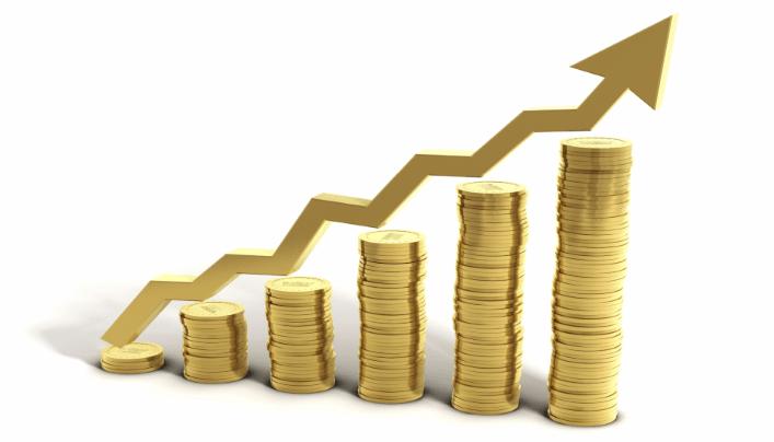 Догон – рост последующих ставок