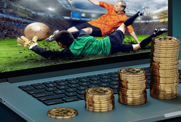 стратегия догон в ставках на спорт