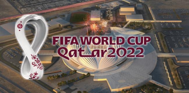 катар 2022 кубок фифа