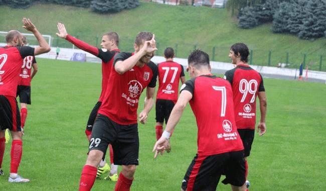 Команда Славия Мозырь