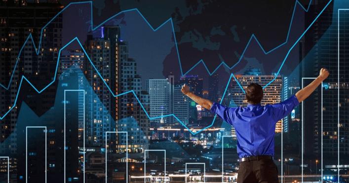 Что влияет на прогрузы ставок в букмекерских линиях