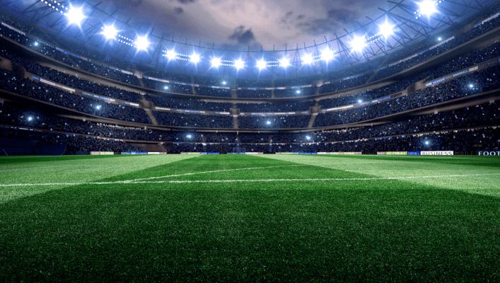 Ставки на фору в футболе