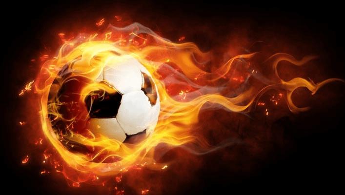 Как ставить экспресс ставки на футбол