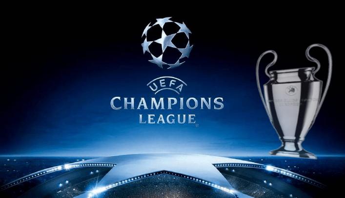 Возвращение Лиги Чемпионов и главные фавориты турнира
