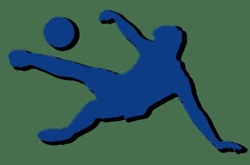 Статегия Лаки 15 в футболе