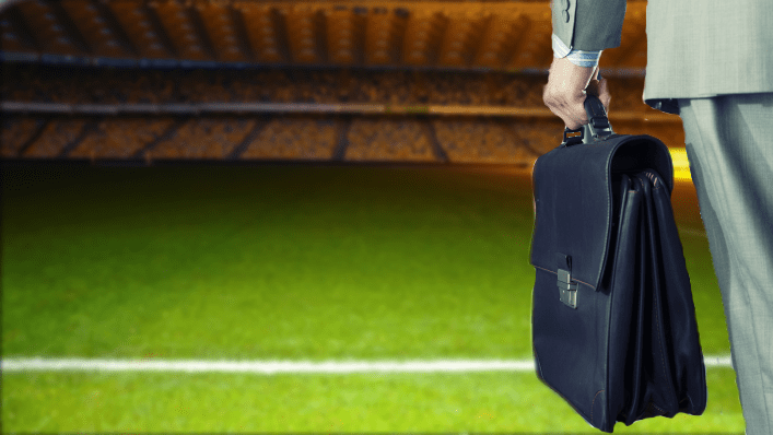Можно ли госслужащим ставить на спорт