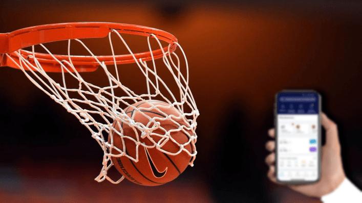 Надо ли делать ставки на баскетбол в лайве