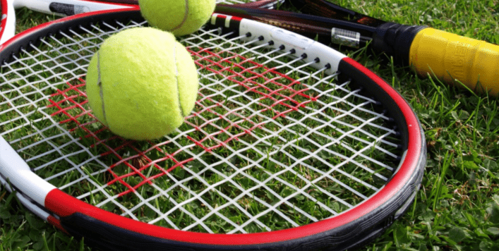 ставки на квалификацию в теннисе. Стратегии на квалификацию