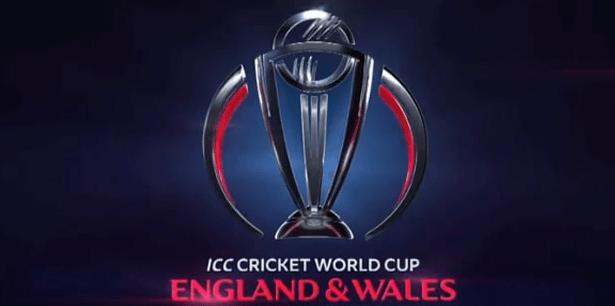 Международный турнир ICC World Cup