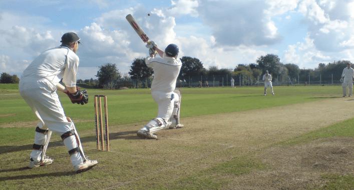 Руководство ставок на спорт по крикету