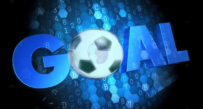 Как заработать на высокой результативности в последние минуты футбольного матча
