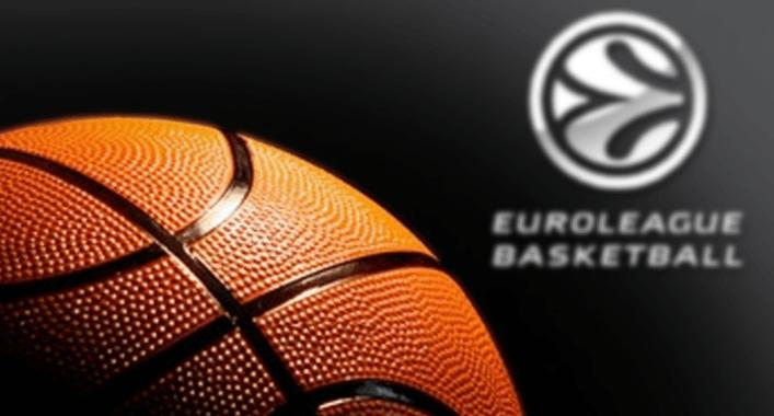 Какие бывают ставки на баскетбол Евролига