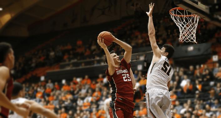 Стратегия догон по четвертям в баскетболе
