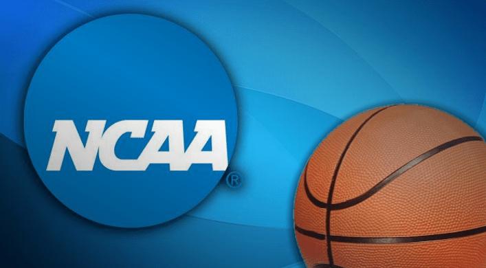 Как делать ставки на баскетбольную лигу NCAA