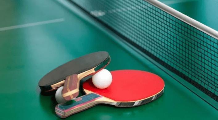 Стратегии ставок на настольный теннис в лайве